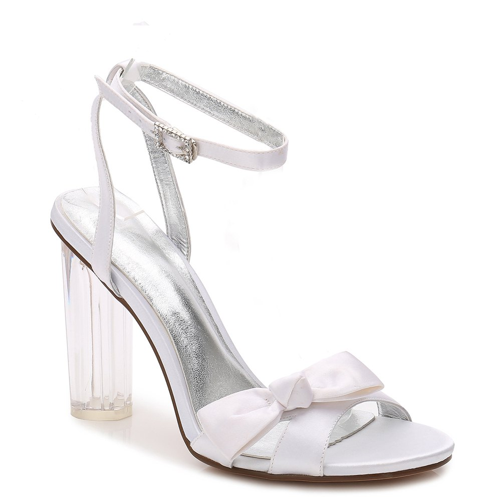 Buy 2615-1Women's Shoes Wedding Shoes