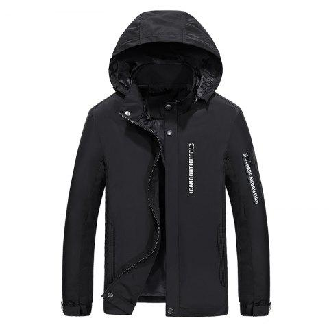 Discount Men Autumn Hot Sale Fashion Jacket