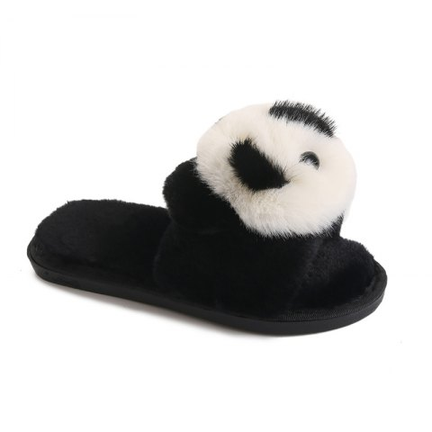 Store Female Home Cartoon Slippers