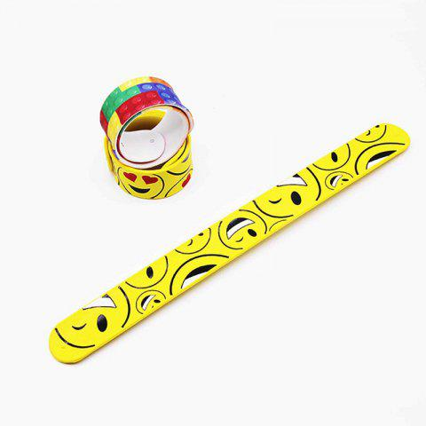 Shop Silicone Wristband for Parties Christmas
