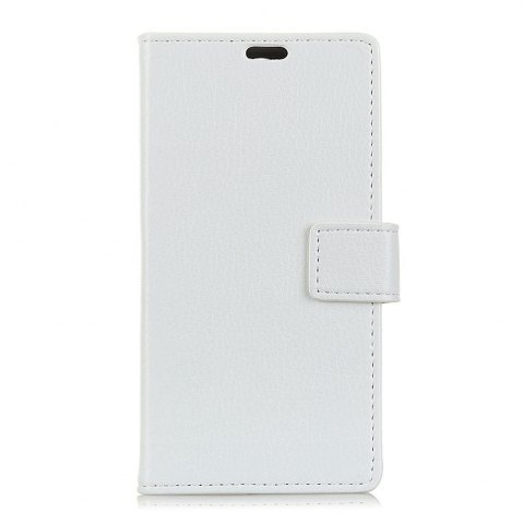 Chic Litchi Pattern PU Leather Wallet Case forXiaomi Note 3