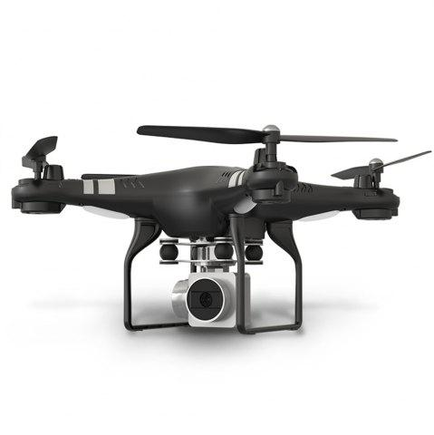 Store X52HD RC Drone RTF with 720P HD Camera / One Key Auto Return / Height Holding