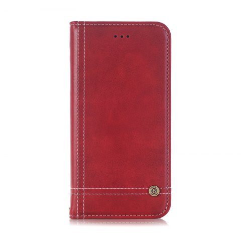 Buy Truck Suction Line Card Lanyard Pu Leather Cover for Samsung Galaxy S5
