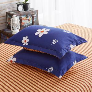 Fashion Love Flower Personalized Polyester Bedding Set -