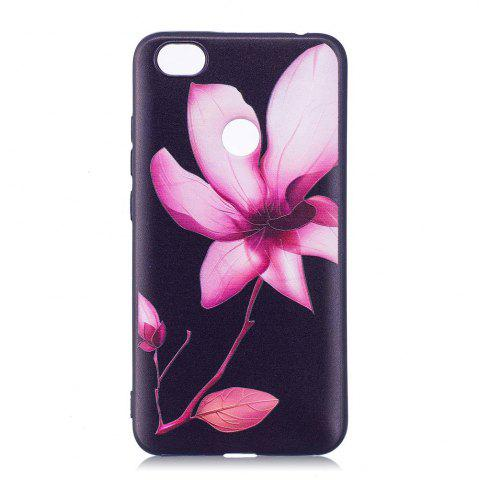 Shops Painted TPU Phone Case for Redmi Note 5A