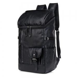 2017 New Waterproof Trend Business Casual Backpack -