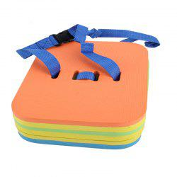 Outdoor Sport Swimming Kickboard Swim Learning Equipment -