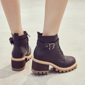 Women Elevator Casual Outdoor Height Increase 7 CM Fashion Shoes -