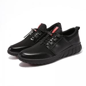 Autumn and Winter Wild Outdoor Sports Men'S Shoes -