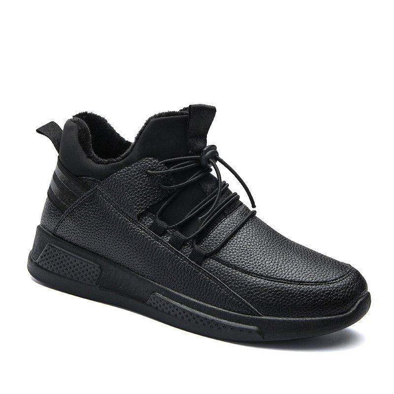 Sale Autumn and Winter Non-Slip Outdoor Sports Men's Shoes