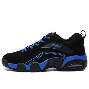 Autumn Plus Veletc New Casual Comfortable Sports Men'S Shoes -