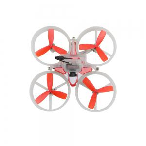 Lieber LB1060 FPV 6-aixs Gyro RC Quadcopter Racing Drone with HD Camera -