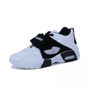 New Autumn Winter Men Shoes Casual Sneaker -