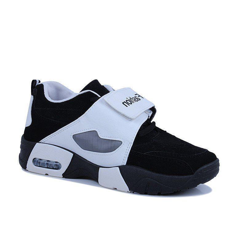 Online New Autumn Winter Men Shoes Casual Sneaker