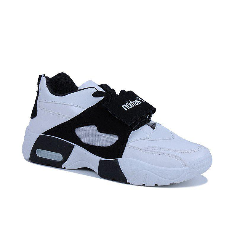 Hot New Autumn Winter Men Shoes Casual Sneaker