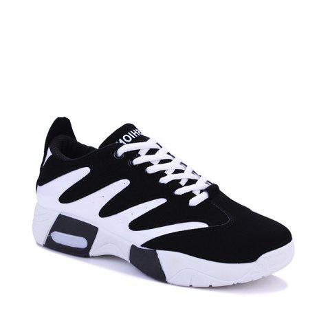 Trendy Men Hiking Shoes Outdoor  Sports Shoes