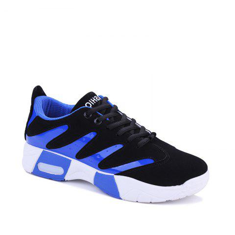 Chic Men Hiking Shoes Outdoor  Sports Shoes