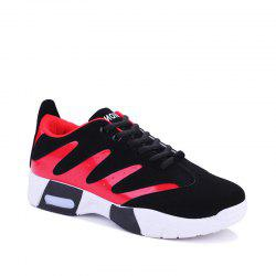 Men Hiking Shoes Outdoor  Sports Shoes -