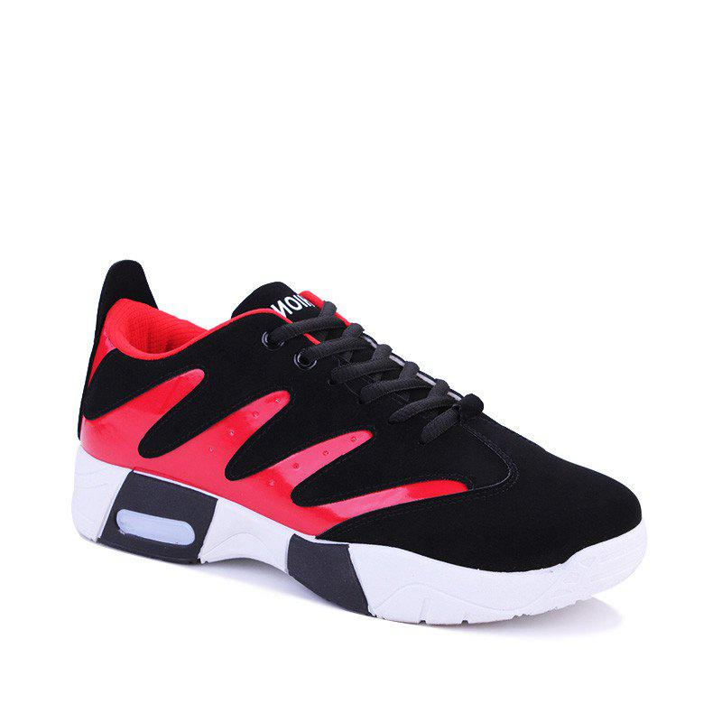 Discount Men Hiking Shoes Outdoor  Sports Shoes