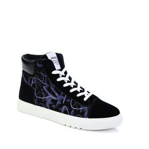 Shop New Korean Version Trendy Shoes Casual Canvas Shoes