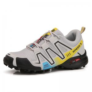 Flying Sneakers Running Basketball Shoes Casual Trainers -