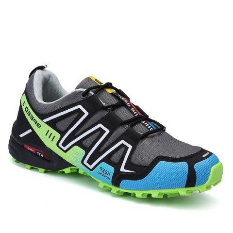 Sale Flying Sneakers Running Basketball Shoes Casual Trainers