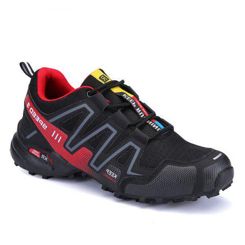 Latest Flying Sneakers Running Basketball Shoes Casual Trainers