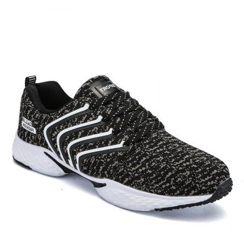Shop Casual Trainers Running Shoe Men'S Shoes