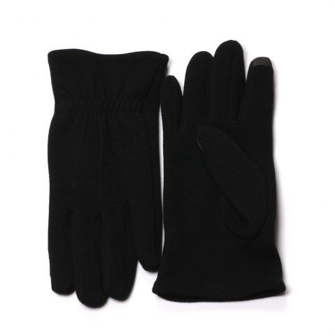Latest Winter Gloves for Women with Touch Screen Fingers Warm Texting Gloves Mittens