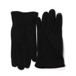 Winter Gloves for Women with Touch Screen Fingers Warm Texting Gloves Mittens -