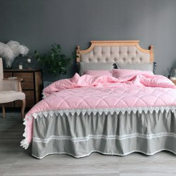 Quilting Quilt Bedding Sets -