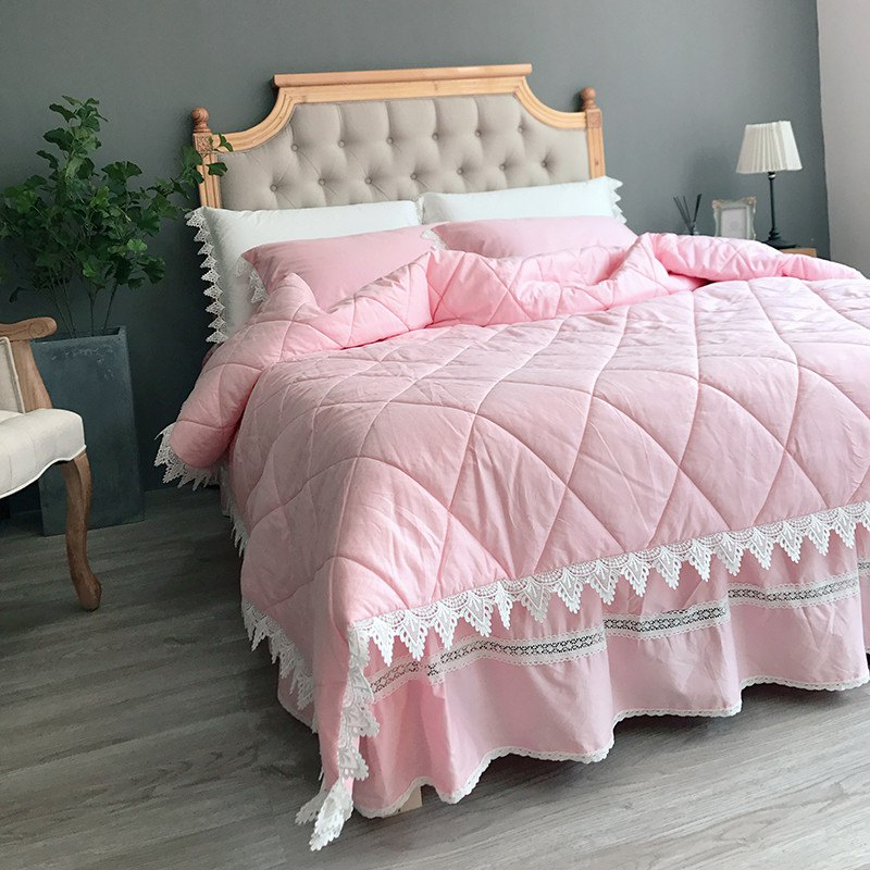New Quilting Quilt Bedding Sets