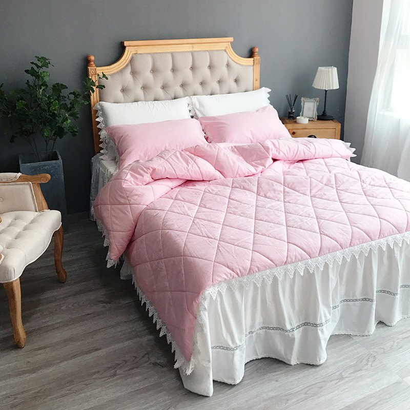 Trendy Quilting Quilt Bedding Sets