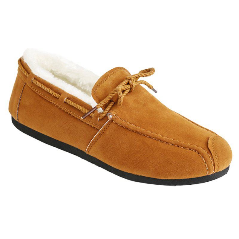 Sale Anti-skid Wear-resistant and Shock-resistant and Shockproof Dampbean Male Shoes