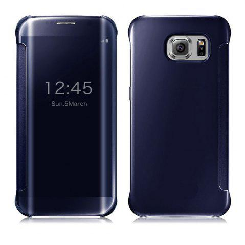 Full Protective Mirror Cover Case for Samsung Galaxy S8 Plus