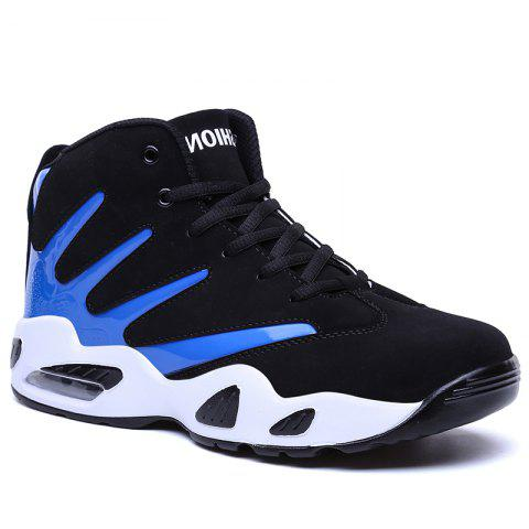 Store Autumn and Winter Breathable Casual Sports Men'S Shoes