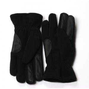 Men's Touch Screen Texting Warm for Winter Gloves Running Skiing -