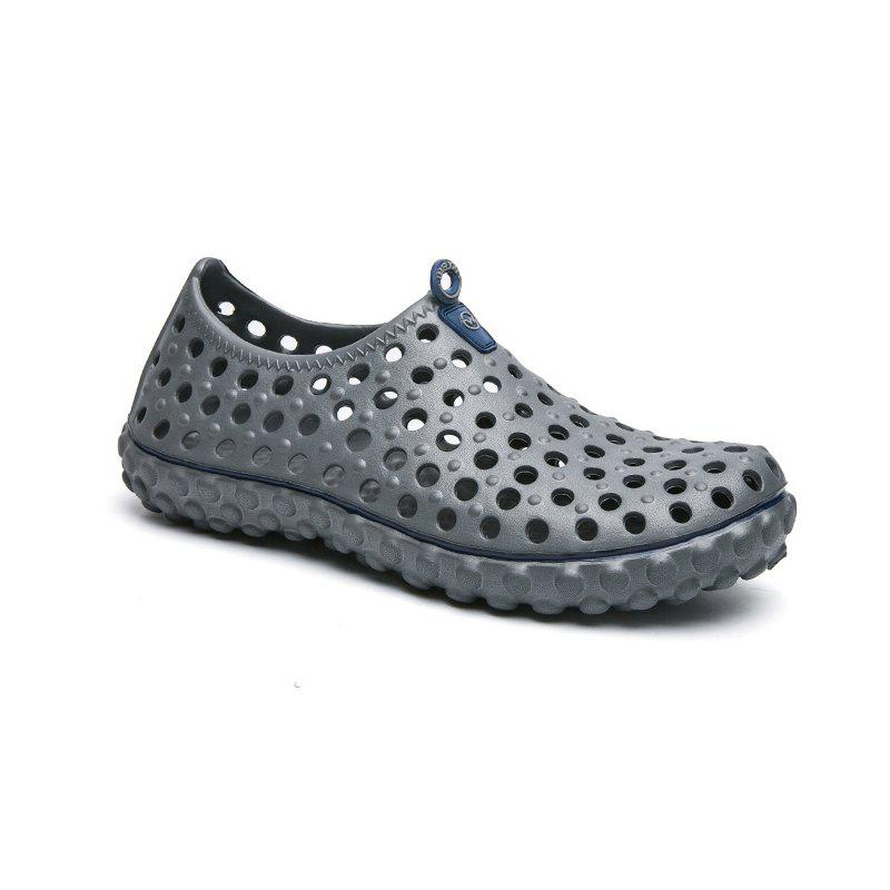 Outfits Men's Summer Hole Casual Slippers