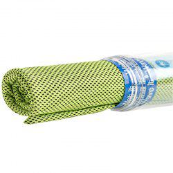 Multi-functional Quick Drying Cool Towel -