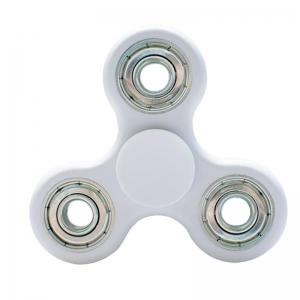 Spinner à la Main Spinner Funny Function Spinning Toy -