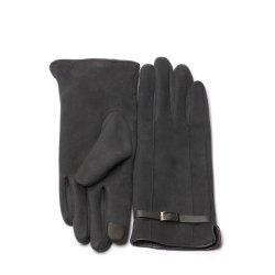 Winter Gloves for Women with Touch Screen Fingers Warm Winter Outdoor -