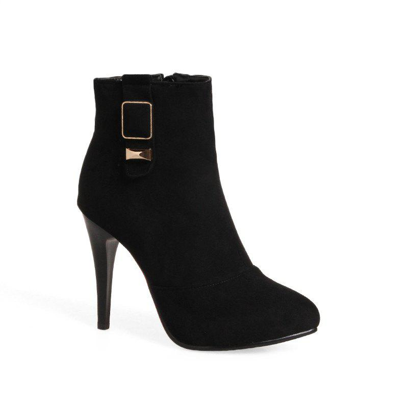 Discount High Heels and Sexy Ankle Boots
