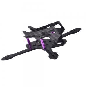 XC - 100 100mm DIY  Frame Kit For Racing Drone -