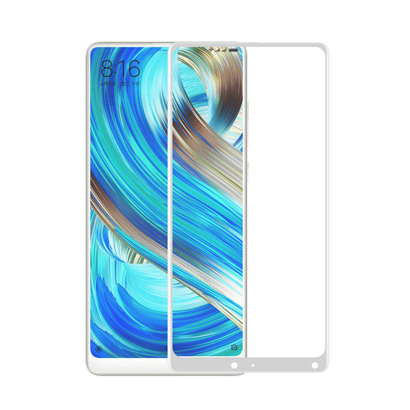 Shops Tempered Glass Screen Protector for Xiaomi Mi Mix 2 / Mix 2S