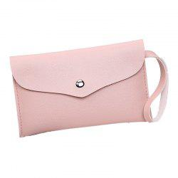 Women Casual Napkin Hand Purse -