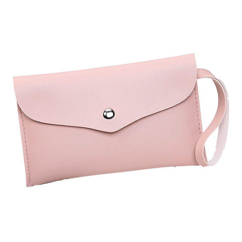 Buy Women Casual Napkin Hand Purse