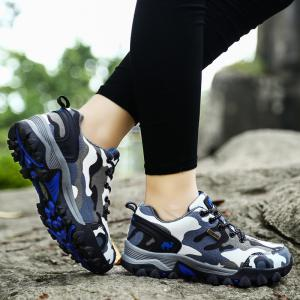 Outdoor Leisure Sports Hiking Shoes 36-45 -
