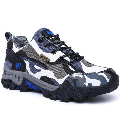 Store Outdoor Leisure Sports Hiking Shoes 36-45