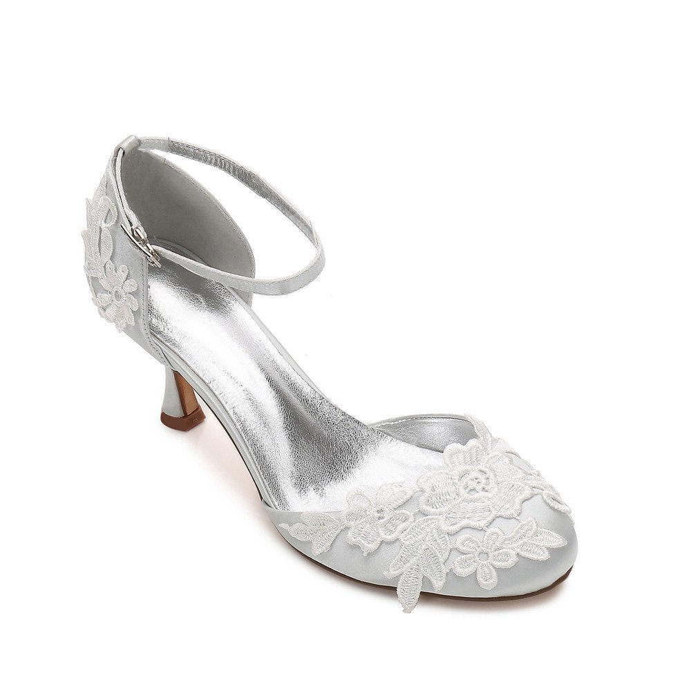 Outfits Women's Wedding  Comfort  Spring Summer  Shoes