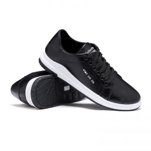 Men's Outdoor Athleitic Shoes -